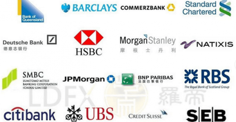 brands to invest into